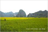 越南:IMG_2268.jpg