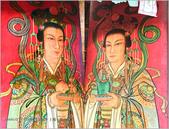 台南:IMG_9725-1.jpg