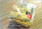 台北:247-4.jpg