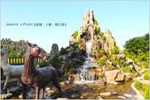越南:IMG_2806.jpg