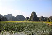 越南:IMG_2812.jpg