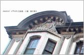台北:IMG_0339-1.jpg