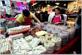 2014南門市場:IMG_5045拷貝.jpg