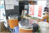 台東:IMG_8366.jpg