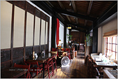 台北:IMG_1548.jpg