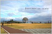 台東:IMG_9229.jpg