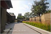 台南:IMG_7010.jpg