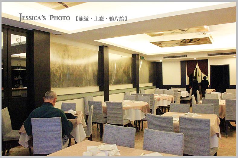 台北:IMG_1730拷貝.jpg