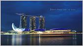 新加坡:IMG_2551拷貝.jpg