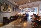 台北:242-8.jpg