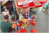 越南:IMG_0664.jpg