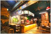 台南:IMG_9872.jpg