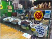 台南:IMG_20190108_192108.jpg