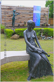 台南:IMG_3803.jpg