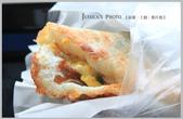 台東:台東黑森林-黃記蔥油餅.jpg
