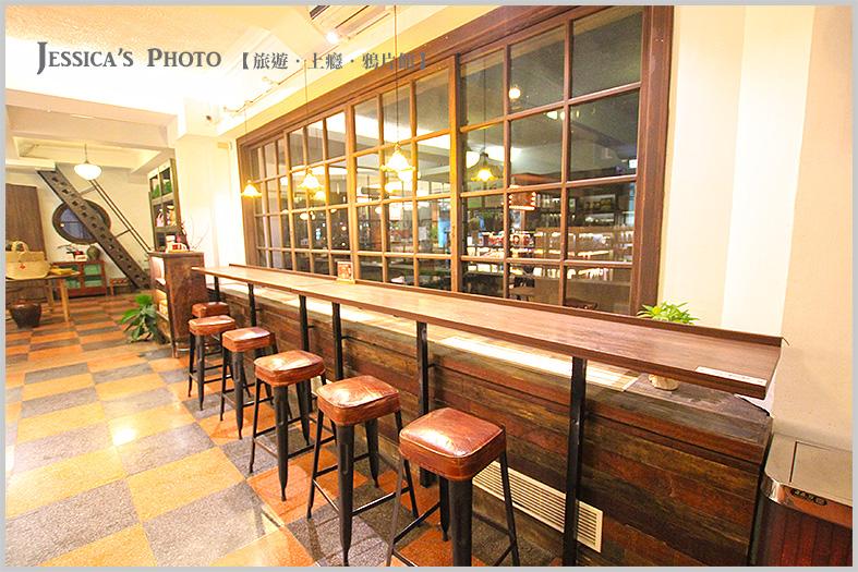 台南:IMG_9512.jpg