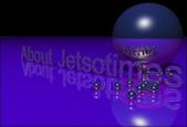 我的相簿:著數網:優惠Jetso Coupon Promotion: Get Jetso