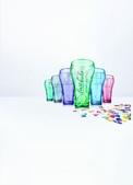 我的相簿:可口可樂倫敦2012奧運杯