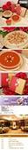 我的相簿:精美新年糕點:$118【富臨集團】賀年孖寶糕點組合:蘿