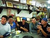 岡山吃羊肉:CIMG1758.JPG