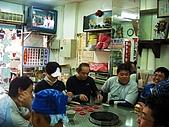 岡山吃羊肉:CIMG1759.JPG