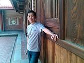 我與家人:IMG_20120923_140507.jpg