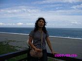 我的生活:IMG_0461.JPG