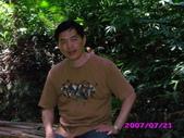 我的生活:IMG_0385.JPG