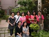 我與家人:PA230168.JPG