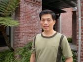 我的旅遊:神雅潭