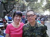 我與家人:P8280021.JPG