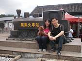 我與家人:P6260668.JPG