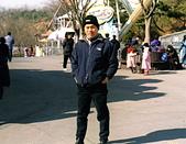 我的旅遊:韓國
