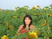 我的生活:DSCF2002.JPG