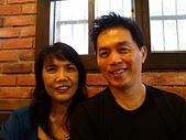 我與家人:IMG_20130720_181426.jpg