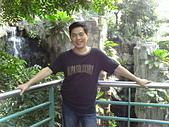 我的生活:台中植物園