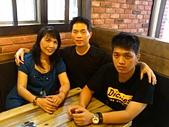 我與家人:IMG_20130720_181303.jpg