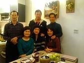 我與家人:IMG_20130215_195003.jpg