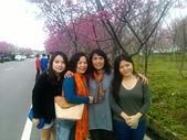 我與家人:IMG_20130211_102635.jpg