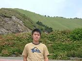 我的生活:DSCF1829.JPG