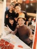 我與家人:IMG_20121201_154526.jpg