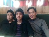 我與家人:IMG_20121201_144250.jpg