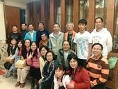 我與家人:IMG_20121124_203432.jpg