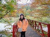 20151025日本-2:田澤湖、抱返溪谷、角館町:1041023日本東北 116.jpg