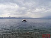 20151025日本-2:田澤湖、抱返溪谷、角館町:1041023日本東北 110.jpg