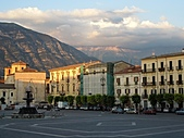 義大利-Sulmona:Sulmona-5991.jpg