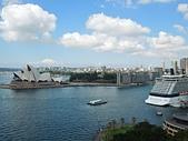 澳洲-Sydney:Sydney-6183.jpg