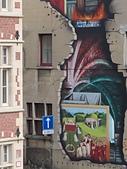 比利時:Gent-3794.JPG