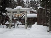 日本:平湯-4.JPG
