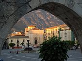 義大利-Sulmona:Sulmona-5995.jpg